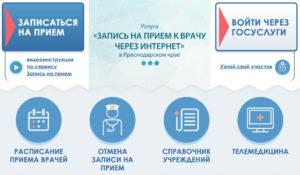 Кубань-онлайн - Новороссийск